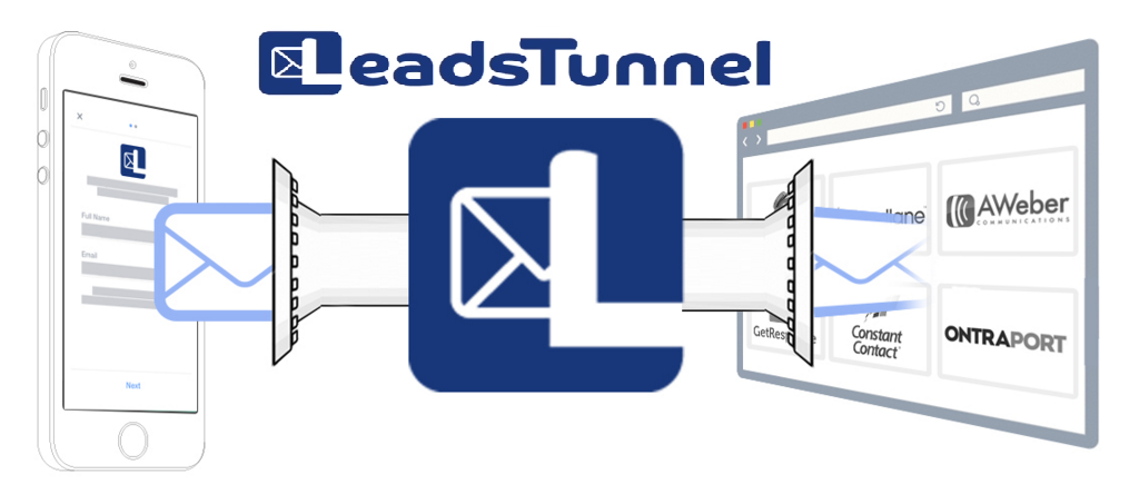 LeadsTunnel