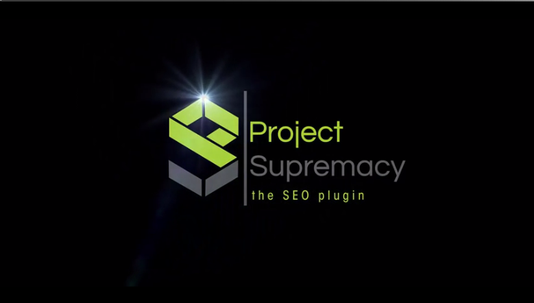 ProjectSupremacy_0