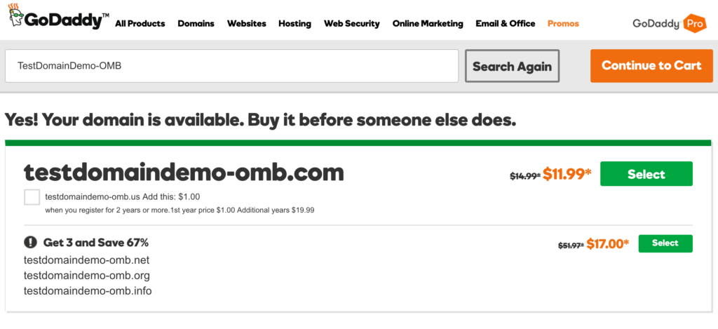 Godaddy_Home_SearchResult1-OMB