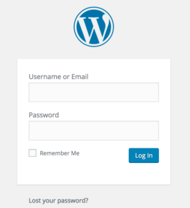 Wordpress_Login-OMB
