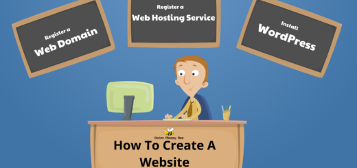 how2createwebsite