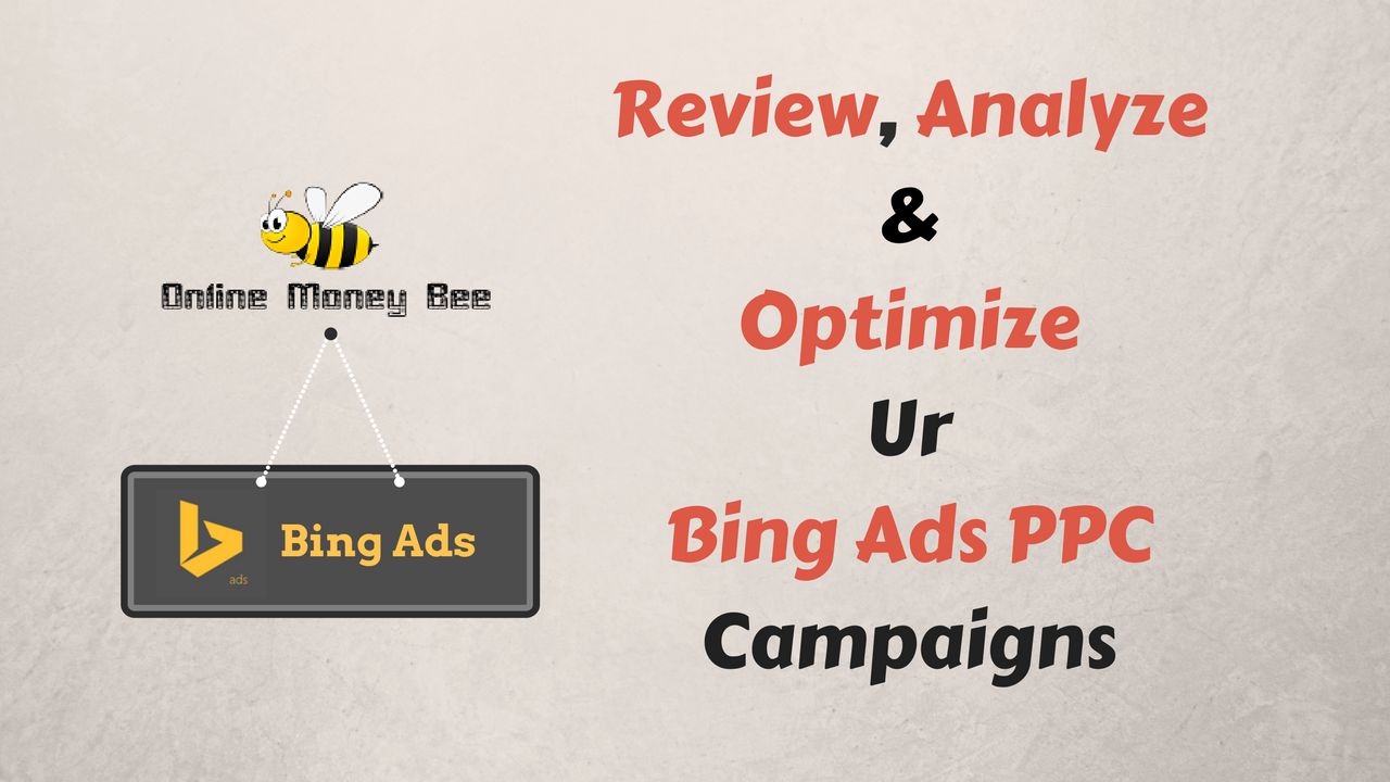 how to find best keywords for ppc